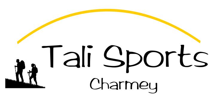 Tali Sports